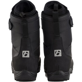 Bontrager OMW Winter Shoes Men, negro